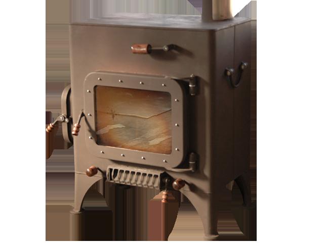 冷暖房空調機器